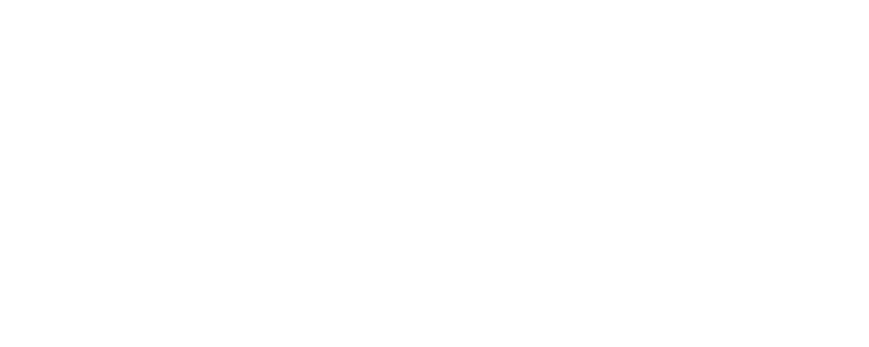 Baobap Teatre